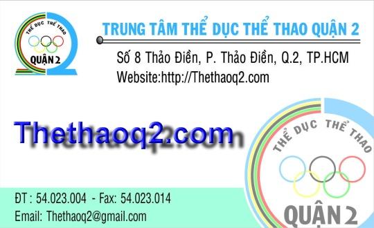 Card TTQ2